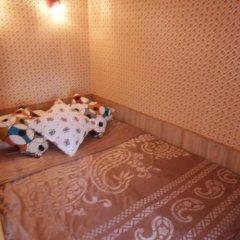 Гостиница Серебряный Двор сауна фото 7