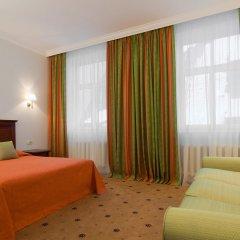 Отель Radi un Draugi комната для гостей фото 5