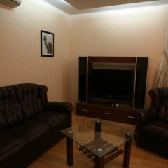 Гостиница Три сосны в Тольятти отзывы, цены и фото номеров - забронировать гостиницу Три сосны онлайн комната для гостей фото 10