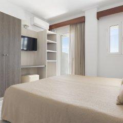 Hotel Club Palia La Roca комната для гостей фото 4