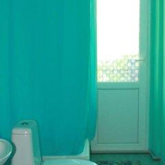 Гостиница Гостевой дом «Татьяна» в Сочи отзывы, цены и фото номеров - забронировать гостиницу Гостевой дом «Татьяна» онлайн ванная