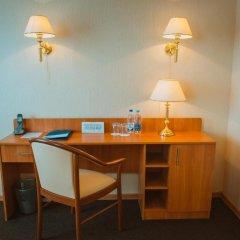 Гостиница Венец Люкс фото 4