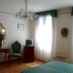 Отель Locanda Ca Formosa удобства в номере фото 4