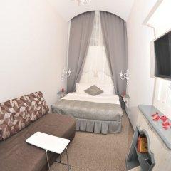 Жуков Отель 3* Улучшенный номер с разными типами кроватей