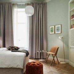 Hotel St. George Helsinki 5* Студия Cozy