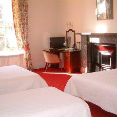 Отель Terrace hotel Великобритания, Эдинбург - отзывы, цены и фото номеров - забронировать отель Terrace hotel онлайн удобства в номере