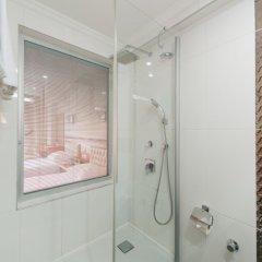 Отель Prestige 3* Стандартный номер с различными типами кроватей фото 18