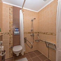 Отель Royal Atlantis Spa & Resort - All Inclusive Сиде ванная