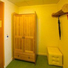 Гостиница Москва 4* Полулюкс с различными типами кроватей фото 3