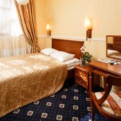 Гостиница Моцарт Украина, Одесса - 6 отзывов об отеле, цены и фото номеров - забронировать гостиницу Моцарт онлайн комната для гостей