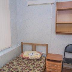 Мини-Отель Гермес комната для гостей фото 3