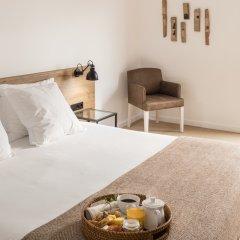 Отель LAMEGO Ламего в номере