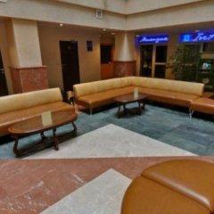 Бизнес-Отель Протон спа