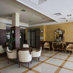 Апарт-отель Bendita Mare Золотые пески спа