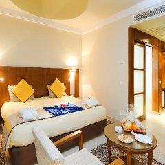 Отель Vincci Helios Beach Тунис, Мидун - отзывы, цены и фото номеров - забронировать отель Vincci Helios Beach онлайн комната для гостей фото 3