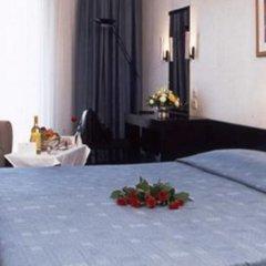 City Plaza Hotel Athens комната для гостей фото 2