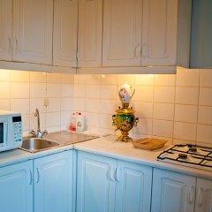 Апартаменты PiterStay Пушкинская 6 в номере фото 6