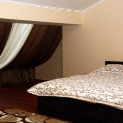 Гостиница Helen Николаев удобства в номере фото 2