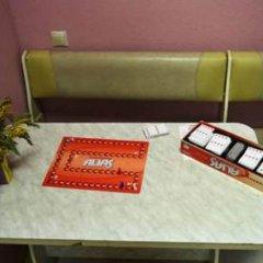Гостиница Moscow hostel в Москве 7 отзывов об отеле, цены и фото номеров - забронировать гостиницу Moscow hostel онлайн Москва комната для гостей фото 6