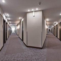 Отель STANLEY Афины интерьер отеля фото 2