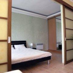 Гостиница КиевРент Украина, Киев - 3 отзыва об отеле, цены и фото номеров - забронировать гостиницу КиевРент онлайн комната для гостей фото 5