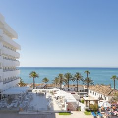 Hotel Club Palia La Roca пляж фото 2