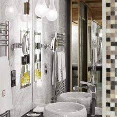 Отель Montalembert ванная фото 3