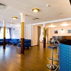 Гостиница Светлица гостиничный бар