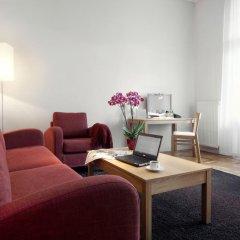 Отель Clarion Collection Hotel Valdemars Латвия, Рига - 10 отзывов об отеле, цены и фото номеров - забронировать отель Clarion Collection Hotel Valdemars онлайн комната для гостей фото 12