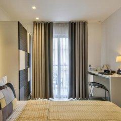 Hotel Valentina Номер категории Эконом фото 4