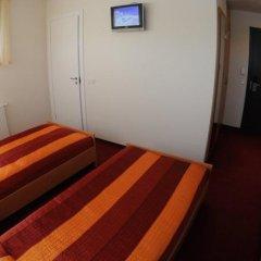 Отель Egas Motel Вильнюс детские мероприятия фото 2