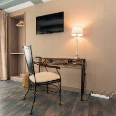 Отель Central Guest Rooms Нидерланды, Амстердам - отзывы, цены и фото номеров - забронировать отель Central Guest Rooms онлайн удобства в номере