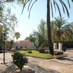 Отель Sunsea village 1 фото 2