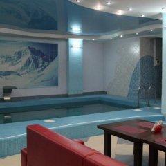 Hotel Na Kaslinskoy бассейн фото 2