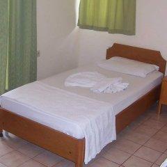 Konar Hotel Турция, Кемер - отзывы, цены и фото номеров - забронировать отель Konar Hotel - All Inclusive онлайн комната для гостей фото 4