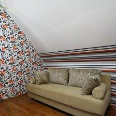 Отель Seraya Sheyka Могилёв комната для гостей фото 2