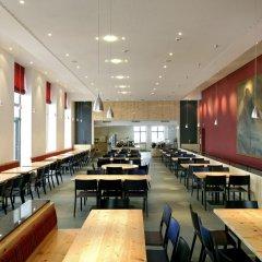 Отель 3100 Kulmhotel Gornergrat Швейцария, Церматт - отзывы, цены и фото номеров - забронировать отель 3100 Kulmhotel Gornergrat онлайн питание