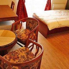 Отель Namsan Hotel Praha Чехия, Прага - отзывы, цены и фото номеров - забронировать отель Namsan Hotel Praha онлайн удобства в номере