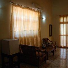 Отель Riverbank Bentota Берувела удобства в номере фото 2