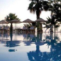 Отель Serendip Select бассейн фото 2