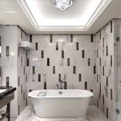 Лотте Отель Санкт-Петербург 5* Улучшенный люкс разные типы кроватей фото 3