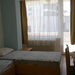 Отель Dream Болгария, Золотые пески - отзывы, цены и фото номеров - забронировать отель Dream онлайн комната для гостей фото 6