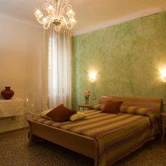 Отель Taverna San Lio Италия, Венеция - отзывы, цены и фото номеров - забронировать отель Taverna San Lio онлайн комната для гостей фото 2