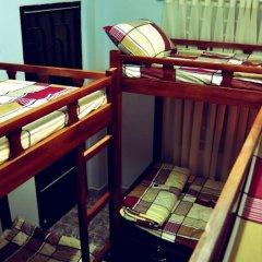 Отель Ihome Nha Trang Нячанг
