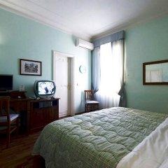Отель All Comfort Astoria Palace комната для гостей фото 9