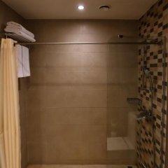 Гостиница Горки Панорама 4* Стандартный номер с различными типами кроватей фото 4