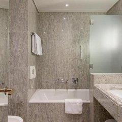 Savoy Hotel Baur en Ville 5* Улучшенный номер фото 6