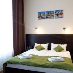 Мини-Отель Сфера на Невском 163 3* Стандартный номер с различными типами кроватей фото 4