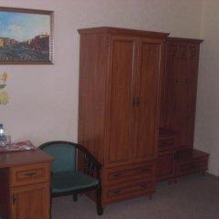 Гранд Отель удобства в номере фото 4