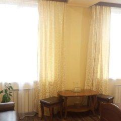 Отель Риф 3* Стандартный номер фото 6